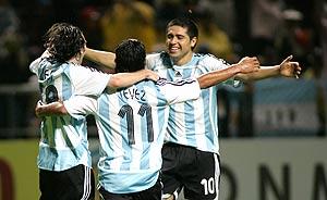 argentina-g.jpg